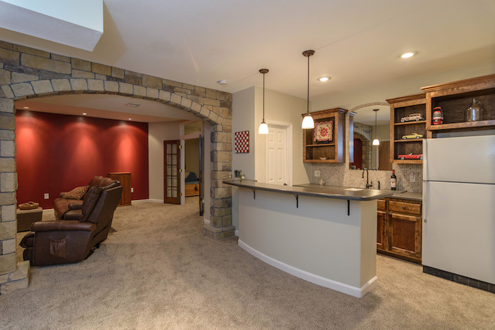 home staging photos general 07